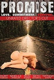 Promise(2008) Poster - Movie Forum, Cast, Reviews