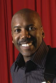 Primary photo for Nathan East