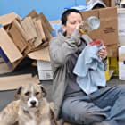 Lori Petty in The Cleaner (2008)