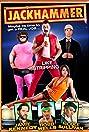 Jackhammer (2013) Poster