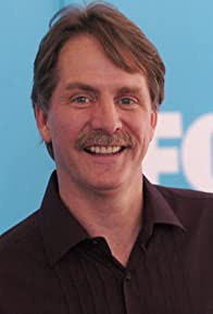 Primary photo for Jeff Foxworthy