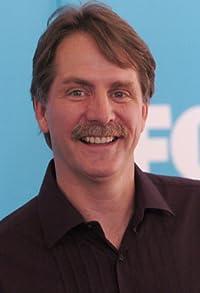 Primary photo for Jeff Foxworthy
