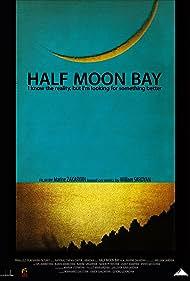 Half Moon Bay (2014)