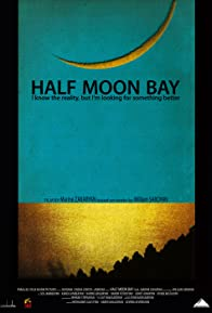 Primary photo for Half Moon Bay