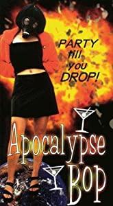imovie for pc free download Apocalypse Bop by [SATRip]