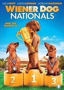 Watch now movie Wiener Dog Nationals [1920x1200]