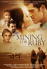 Primary photo for Mining for Ruby