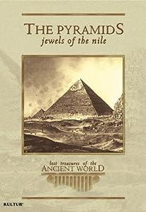Subtitles download english movies Frank Ocean: Pyramids [mkv]