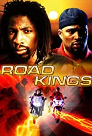 Road Kings Poster