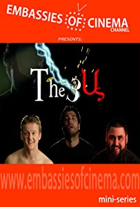 Movie site download The 3 of Us by [flv]
