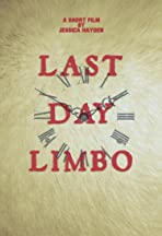 Last Day Limbo