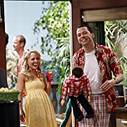 Stables kelly Kelly Stables