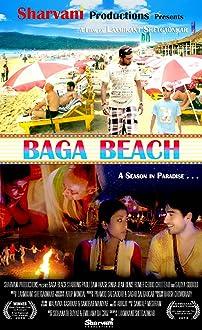 Baga Beach (2013)