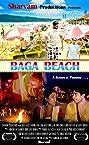 Baga Beach (2013) Poster