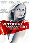 'Veronika Decides to Die' Trailer with Sarah Michelle Gellar