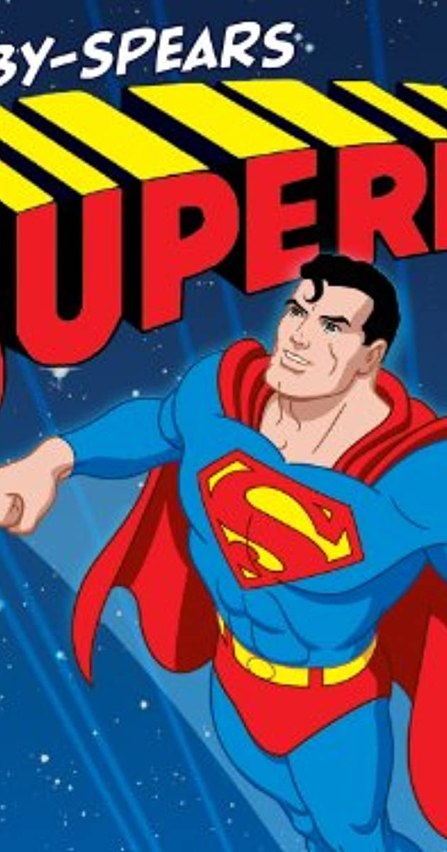 superman 1 stream