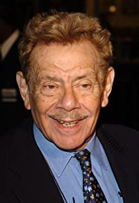 Primary photo for Jerry Stiller