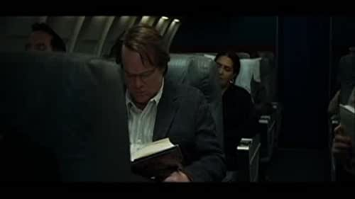 In and Around Synecdoche, NY  Incredibly Complicated
