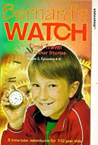 Primary photo for Bernard's Watch