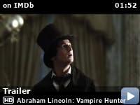 abraham lincoln vampire hunter full movie download in hindi dubbed