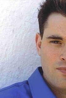 Vince Orlando Picture