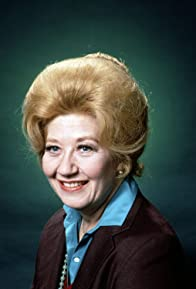 Primary photo for Charlotte Rae