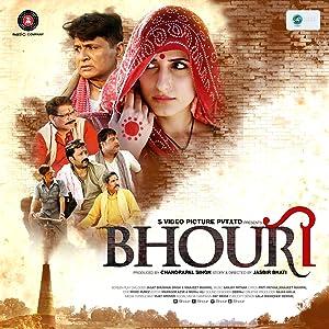 Bhouri watch online