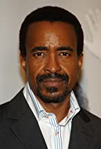 Tim Meadows's primary photo
