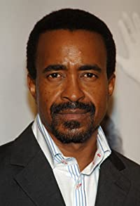 Primary photo for Tim Meadows