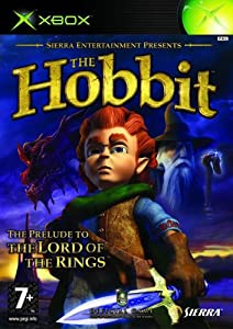 Get The Hobbit by Jeff Pobst [x265]