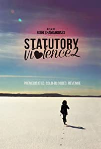 New movies good to watch Statutory Violence 2 Canada [1080p]