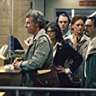 Ben Affleck, Tate Donovan, Rory Cochrane, Clea DuVall, Scoot McNairy, and Kerry Bishé in Argo (2012)