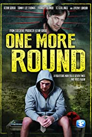 One More Round (2015)