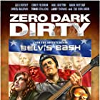Operation Belvis Bash (2011)