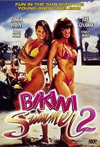 Primary photo for Bikini Summer II