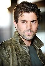 Micah Sloat's primary photo
