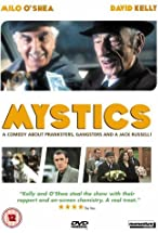 Primary image for Mystics