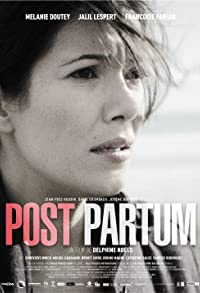 Primary photo for Post partum