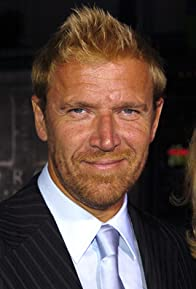 Primary photo for Renny Harlin