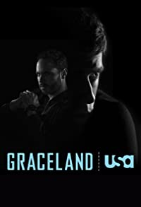 Primary photo for Graceland
