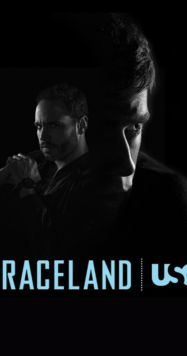Graceland Tv Series 20132015 Full Cast Crew Imdb
