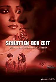 Schatten der Zeit (2005) Poster - Movie Forum, Cast, Reviews