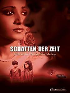 All full movies downloads Schatten der Zeit [QuadHD]