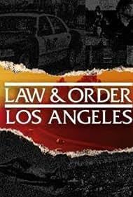 Law & Order: Los Angeles (2010)