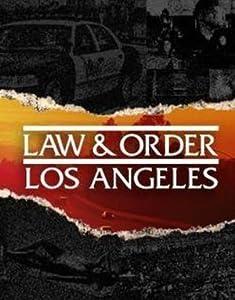Unlimited free new movie downloads Law \u0026 Order: Los Angeles [720x400]