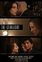 The Starlight