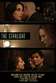 Primary photo for The Starlight
