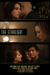 Downloading english movies The Starlight USA [WEB-DL]