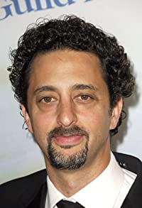 Primary photo for Grant Heslov
