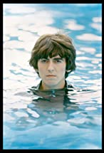 Primary image for George Harrison: Living in the Material World
